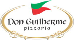 Don Guilherme Pizzaria